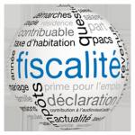 Réunion patrimoniale, économique et culturelle à Paris le 29 septembre 2020