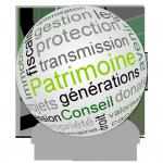 Réunion patrimoniale, économique  et culturelle jeudi 29 octobre 2020