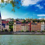 A Lyon réunion patrimoniale le mercredi 4 novembre 2020