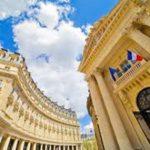 Visite de la Bourse du Commerce - Collection Pinault le mercredi 20 octobre 2021